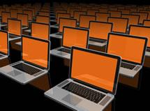 Top Online College Classes