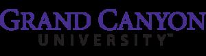 grand-canyon-university