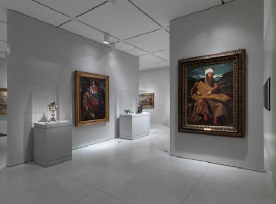 14-Smart-Museum-of-Art