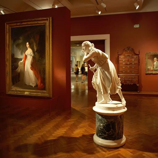 6-Princeton-University-Art-Museum