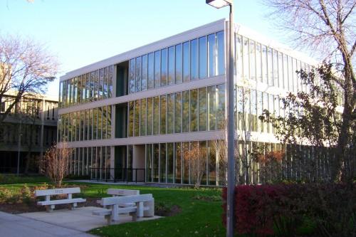 University-of-Illinois-Chicago