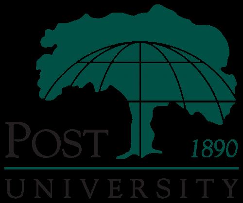 post-university
