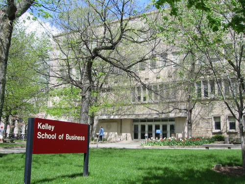 Indiana-University-Bloomington-Kelley-School-of-Business-Online-Business-Degrees