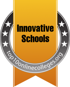 Badge - Innovative Schools