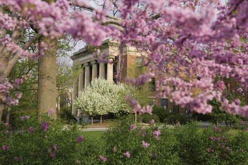 university-of-nebraska