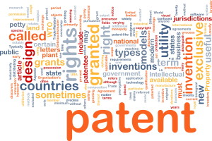 five-reasons-universities-should-patent-their-research