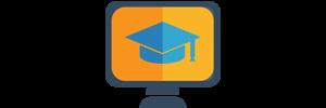 Top Ten Online Colleges
