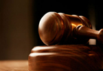 Top Online Colleges for Criminal Justice
