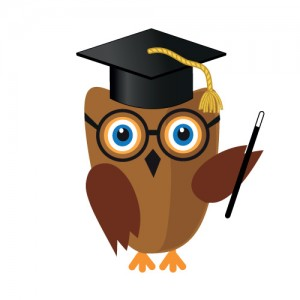 Top Online Colleges for Education