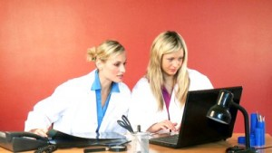 Top Online Colleges for Nursing
