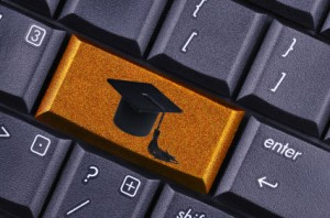 top online colleges