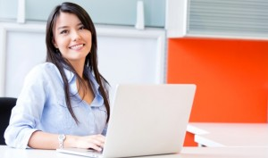 about-top-10-online-colleges