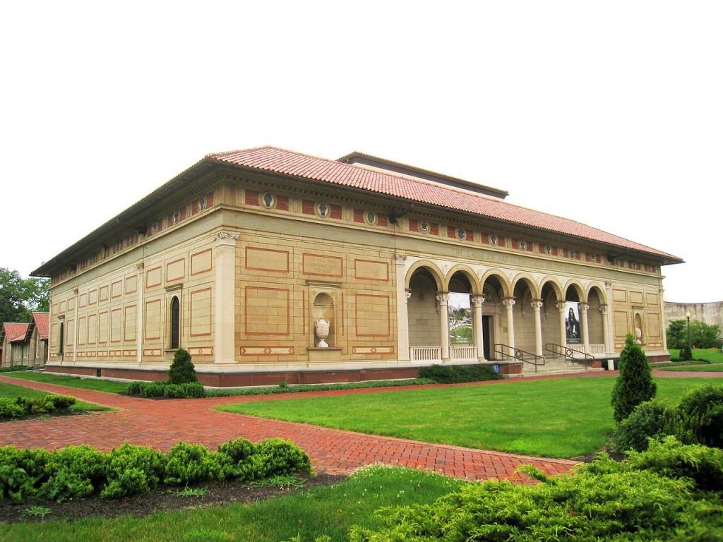 1-Allen-Memorial-Art-Museum