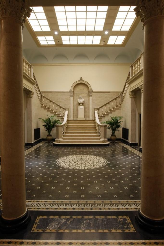 13-Vanderbilt-University-Fine-Arts-Museum