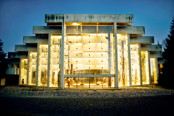 16-Museum-of-Anthropology-UBC