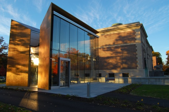 2-Bowdoin-College-Museum-of-Art