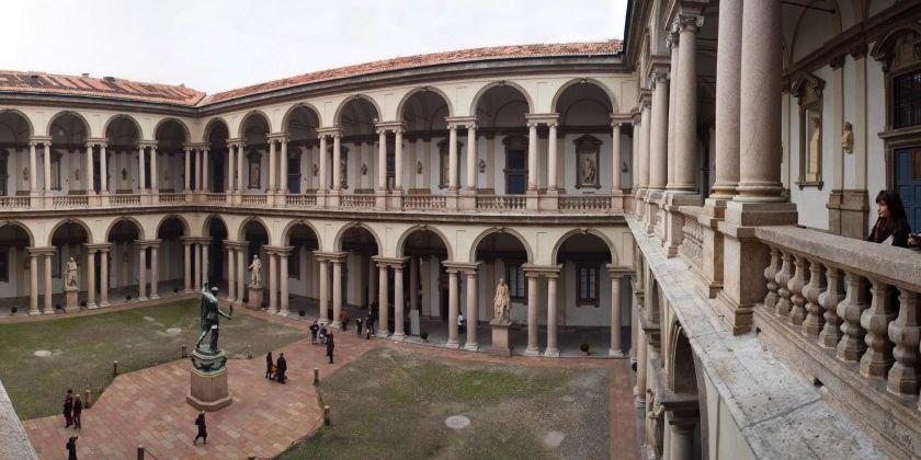 20-Pinacoteca-di-Brera