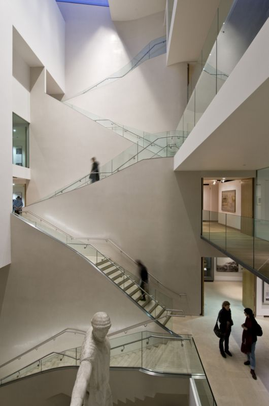 21-Ashmolean-Museum-of-Art-and-Archaeology