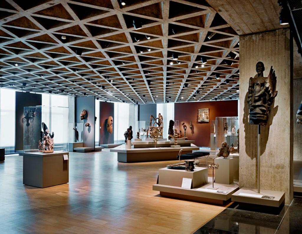 3-Yale-University-Art-Gallery