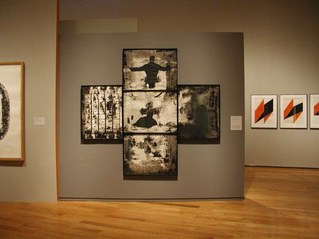 12-Wellesley-Davis-Museum