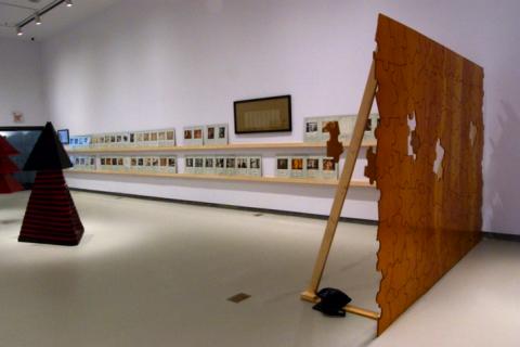 15-Art-Gallery-of-York-University-Toronto