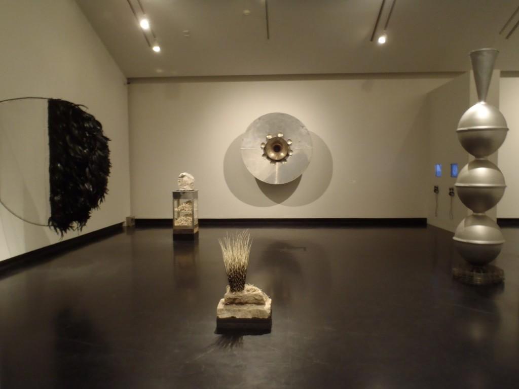 4-Tang-Museum-Skidmore-College