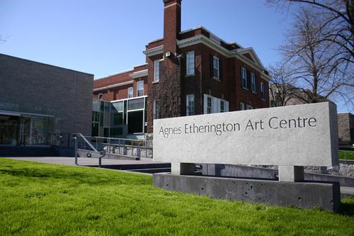 6-Agnes-Etherington-Art-Centre