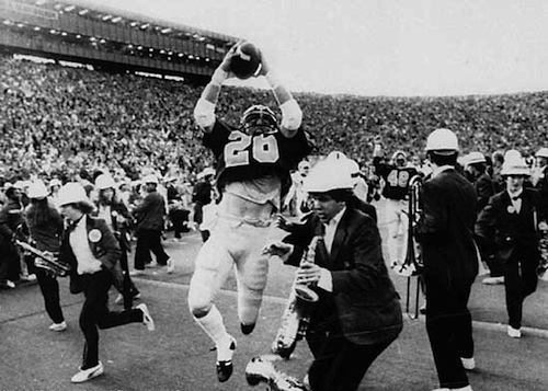 1-California-Golden-Bears-vs-Stanford-Cardinal–1982-The-Play