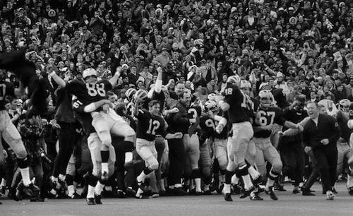 2-Michigan-Wolverines-vs-Ohio-State-Buckeyes–1969-The-Ten-Year-War