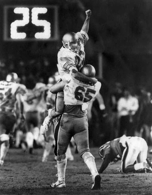 3-Boston-College-Eagles-vs-Miami-Hurricanes–1984-Miracle-In-Miami