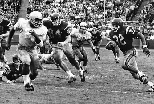 5-BYU-Cougars-vs-SMU-Mustangs–1980-Holiday-Bowl-Miracle-Bowl
