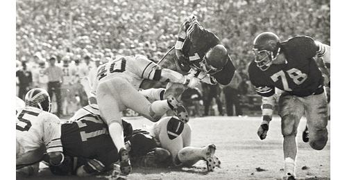 7-USC-Trojans-vs-Michigan-Wolverines–1979-Rose-Bowl-Phantom-Touchdown