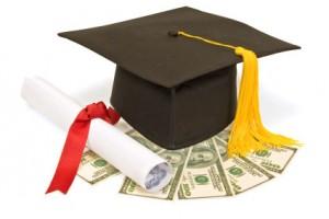 Online-College-Scholarships