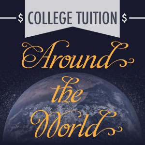 Cost-of-Tuition-Thumb