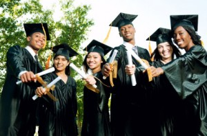 scholarships-for-minorities