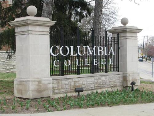Columbia-College-Online-Business-Degrees
