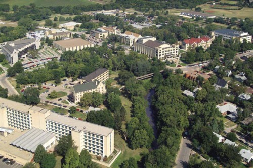 Fort-Hays-State-University-Online-Business-Degrees