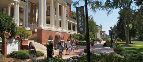 Georgia-College-and-State-University-J-Whitney-Bunting-College-of-Business-Online-Business-Degrees