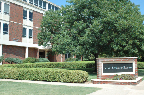 Oklahoma-State-University-Spears-School-of-Business-Online-Business-Degrees