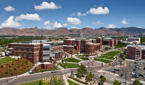 University-of-Nevada-Reno-Online-Business-Degrees