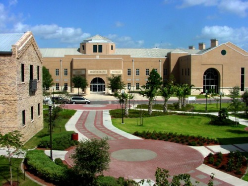 University-of-Texas-Brownsville-Online-Business-Degrees