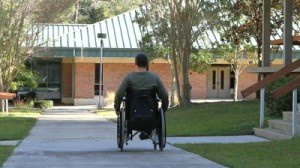 scholarships-for-paraplegics