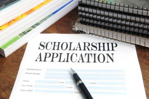 scholarships-for-graduate-students