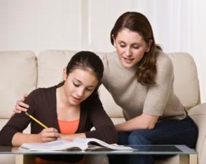 scholarships-for-homeschool