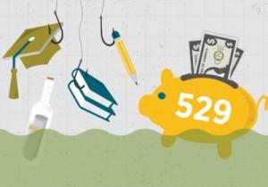 529-savings-plan