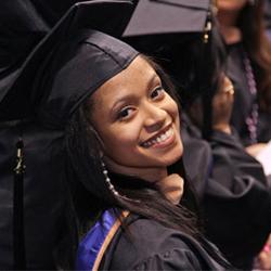 online-college-graduation