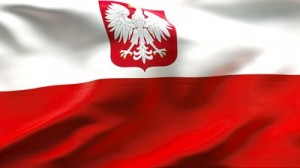 scholarships-for-polish-students