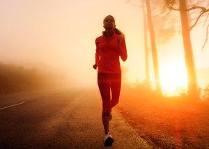 scholarships-for-runners