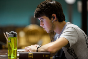 Time-Required-for-Online-College
