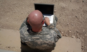 can-active-service-members-earn-an-online-degree